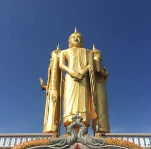 BUDDHA IMAGES 3